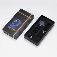 Умные часы Smart Watch Z3 оптом