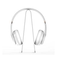 Подставка для наушников Xiaomi Mijia iQunix Headphone Stand Holder оптом