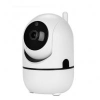 Мини-камера 360EyeS оптом