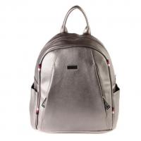 Рюкзак из эко-кожи