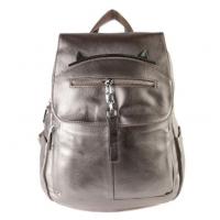 Рюкзак с ушками оптом