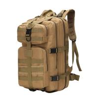 Походный рюкзак Pesca XA5G оптом