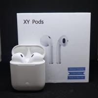 Беспроводные наушники XY Pods