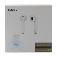 Беспроводные наушники X-Max