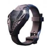 Часы Cobra