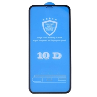 Защитное стекло iPHONE 5 оптом