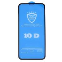 Защитное стекло iPHONE 6 PLUS оптом