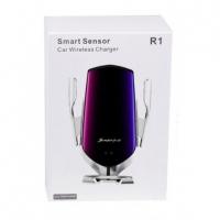 Беспроводное зарядное устройство R1 Smart Sensor