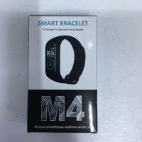Смарт-браслет М4