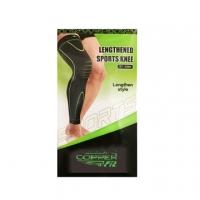 Фиксатор коленного сустава Copper Fit оптом