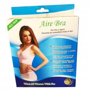 Бюстгальтер Aire Bra оптом