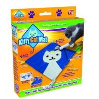 Игровой коврик для кошек Kitty Cat Matоптом