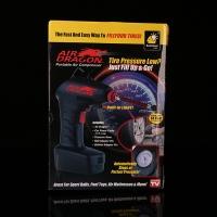 Портативный воздушный компрессор Air Dragon оптом