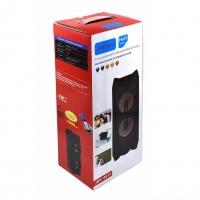 Портативная акустическая система JBK-8877 оптом