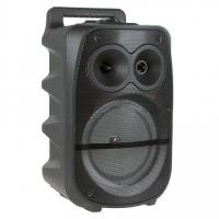 Акустическая система BT Speaker BT-1777 оптом