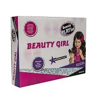Игровой набор для девочек Beauty Play Set