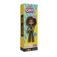 Кукла QMC