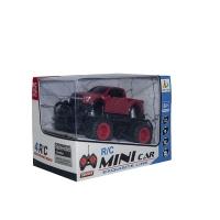 Внедорожник РУ Mini Car