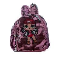 Детский рюкзак оптом