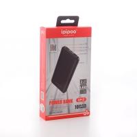 Внешний аккумулятор ipipoo LP-2 оптом