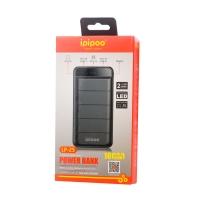 Внешний аккумулятор ipipoo LP-25 оптом