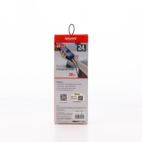 Кабель Micro USB Ipipoo КР-14 оптом