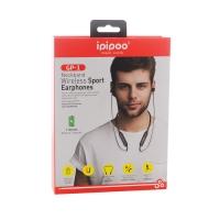 Беспроводные наушники Ipipoo GP-1