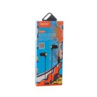 Вакуумные наушники Ipipoo iР-B30i оптом