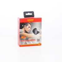Bluetooth-гарнитура Ipipoo NP-2 оптом