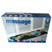 Массажный коврик Massage Mat оптом