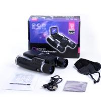 Бинокль с цифровой камерой Digital Camera Binoculars оптом