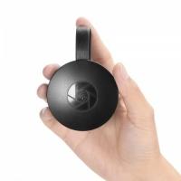 Беспроводной ТВ адаптер Chromecast оптом