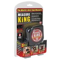 Измерительный прибор Measure King 3-в-1