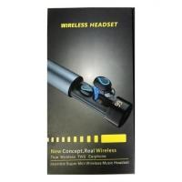 Беспроводные наушники HBQ Q67