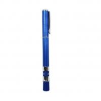 Антимиопийная корректирующая ручка Machi family оптом