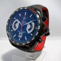 Часы Tag Heuer Calibre 17 (кварц)