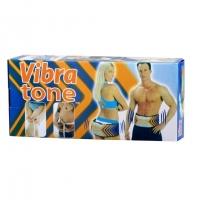 Массажный пояс Vibratone оптом