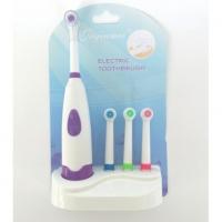 Электрическая зубная щетка Electric Toothbrush оптом