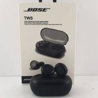 Беспроводные наушники bose TWS-02 оптом
