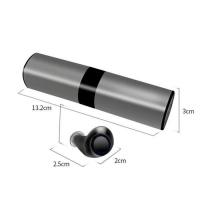 Беспроводные наушники S2-TWS оптом