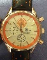 Часы Tag Heuer  (кварц)