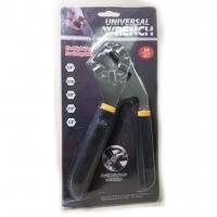Многофункциональный универсальный гаечный ключ Universal Wrench оптом