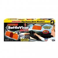 Солнцезащитный козырек Battle Visor