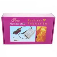 Аппарат для маникюра Lina Mercedes 2000 оптом