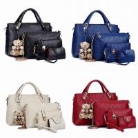Набор сумок 4699IB