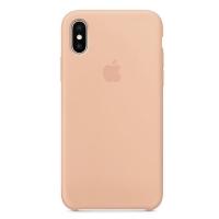 Чехол для iPhone 10 оптом