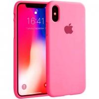 Чехол для iPhone 10