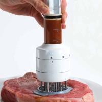 Инжектор для мяса Sauces Injector оптом