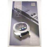 Смарт-часы Sci-Tech Smart оптом