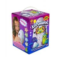 Интерактивная игрушка-питомец оптом